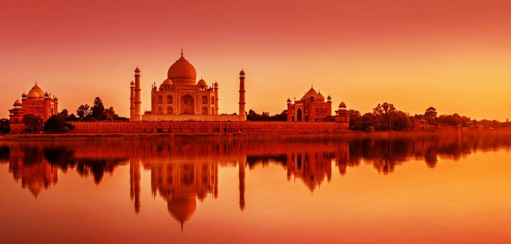 India Tours- Best India Holidays & Vacation Packages | Tourism of India