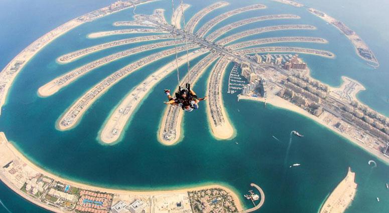 Skydive-Outdoor-Dubai