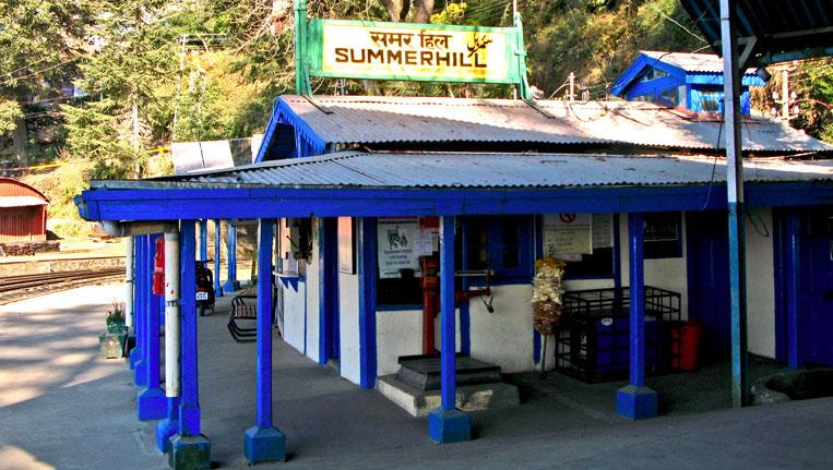 Summer-Hill-Shimla