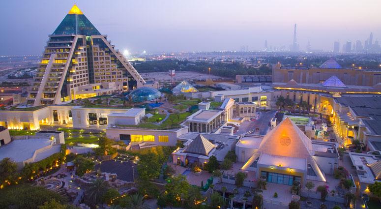 Wafi-Mall-Dubai