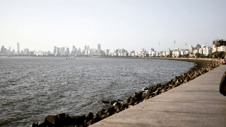 Top 14 Weekend Destinations & Places to Visit Near Surat