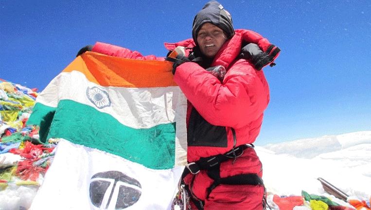 Anurima Sinha