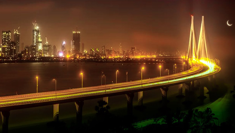 Late-night-adventures-in-Mumbai