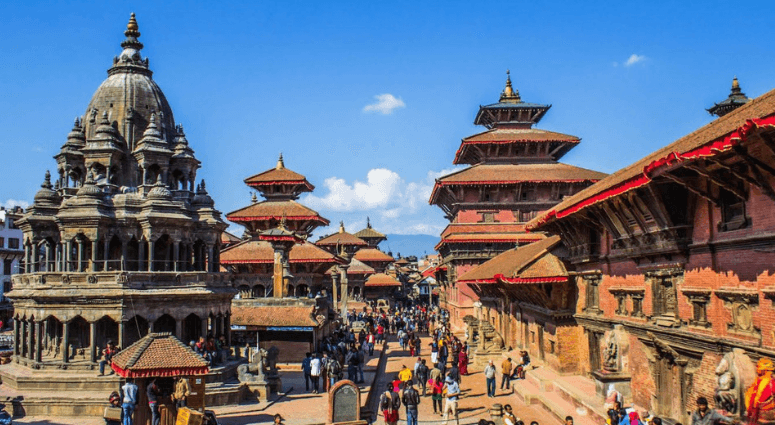 What to See and Do in Nepal