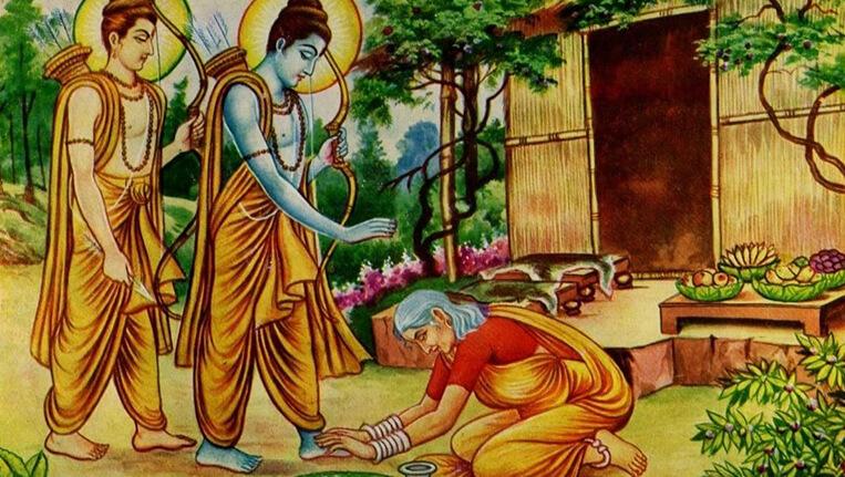 6_sabarimala-temple-facts