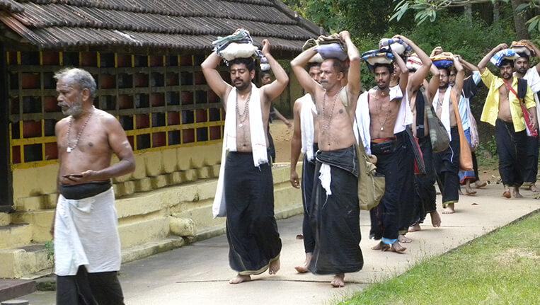 7_sabarimala-temple-facts