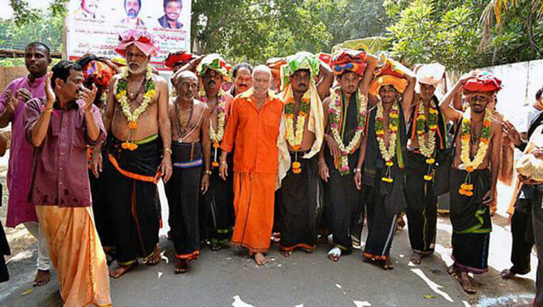 8_sabarimala-temple-facts