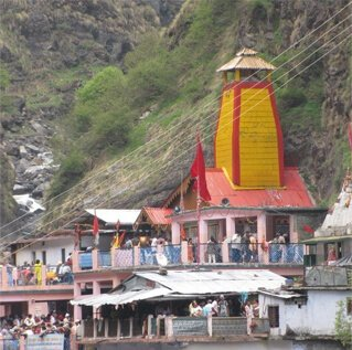 History of Char Dham: Badrinath, Kedarnath, Gangotri & Yamunotri