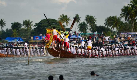 July Festivals and Fairs in India | Best Indian Events Celebration Guide