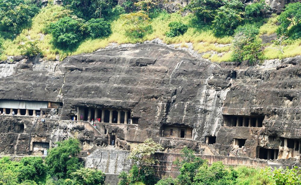 red rock buddhist dating site India being the land of culture and diversity boasts of 32 world heritage sites already but, on the occasion of world heritage day, we bring to you new set of contenders for unesco's world.
