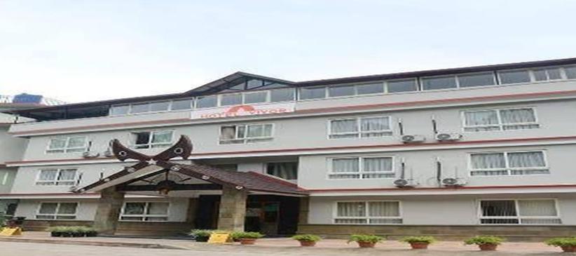 Hyatt Regency Delhi Rooms Hyatt Regency Dubai In United