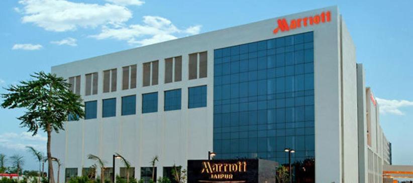 Jaipur Hotels Luxury Standard Budget Hotels In Jaipur