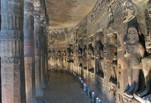 ajanta shoe company The management issues of ajanta caves  these caves are excavated in horse-shoe shaped bend of rock surface nearly 76 m  a company registered in england and.