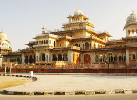 History of Rajasthan and Demographic Information