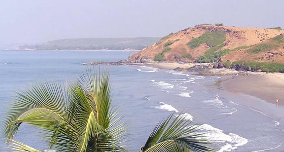 Alibag Beach Tour | Alibag Beach Holiday Package Maharashtra