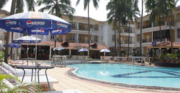 alor-holiday-resort