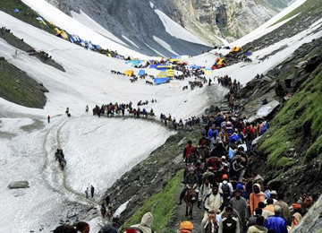 amarnath-darshan-by-helicopter