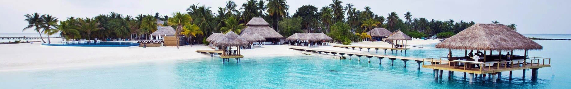 Andaman And Nicobar Tour Packages From Hyderabad