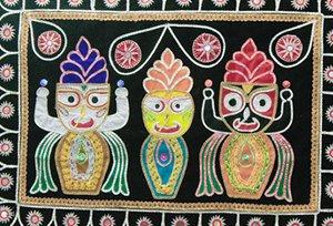 Handicrafts In Gujarat Handloom Handicrafts Shopping In Gujarat