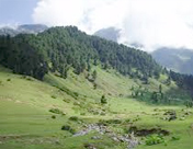 aru-valley-pahalgam