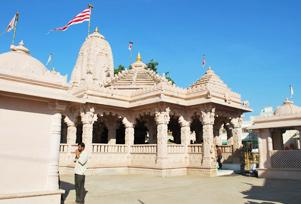 ashapura devi maa temple kutch gujarat