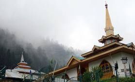 baba-reshi-shrine