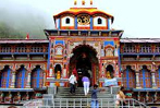 Tourist Attractions near Badrinath