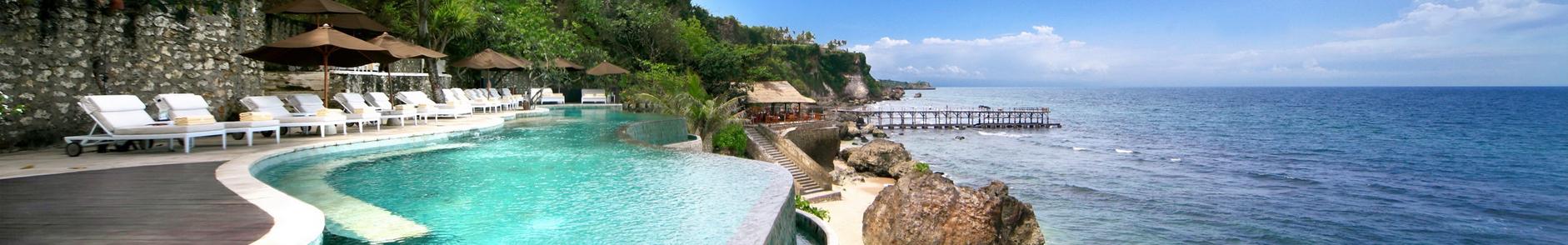 Cheap Beach Resorts In Chennai