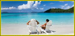 BEACH TRAVEL PACKAGES