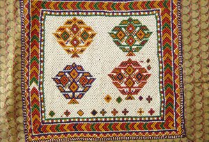 Handicrafts In Gujarat Handloom Handicrafts Shopping In Gujarat