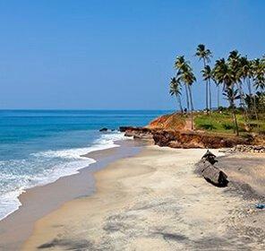 Bekal Beach, Kerala- Tourist Attractions, How to Reach