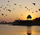 12N/13D Best of Rajasthan Tour