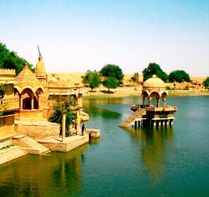 Rajasthan Cultural Tours
