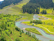 betaab-valley-pahalgam