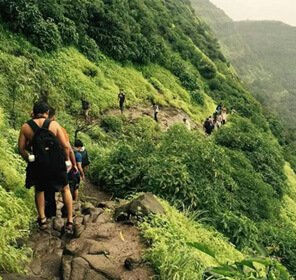 Bhimashankar Weekend Tour