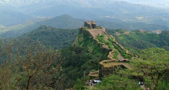 B R Hills Weekend Tour B R Hills Weekend Tour Package From Bangalore