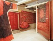 Calico Museum of Textiles Gujarat