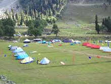 camping-in-kashmir