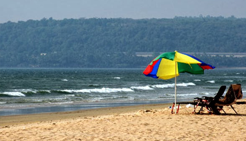 cavelossim-beach-goa
