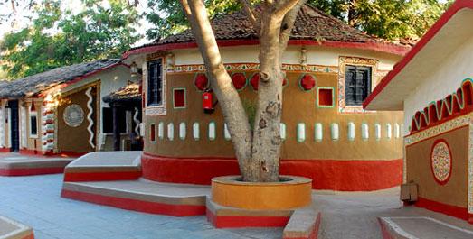 Chokhi Dhani Village Jaipur The Legacy Of Rajasthan