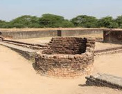Colonial Structure Gujarat