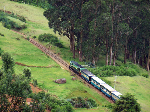 coonoor-hill-station