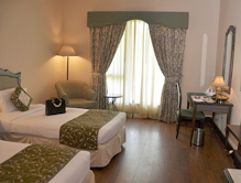 country-inn-suites-katra