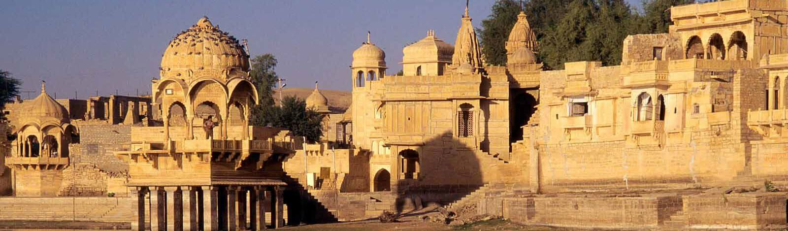 Mumbai Aurangabad Tour Package