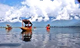 dal_lake_srinagar