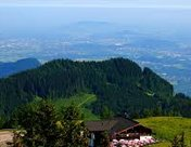 Dalhousie Tourist Places