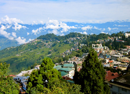 darjeeling-hill-station