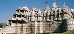 Dilwara Temple, Mount Abu