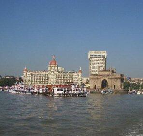 A Divine Passage to Maharashtra