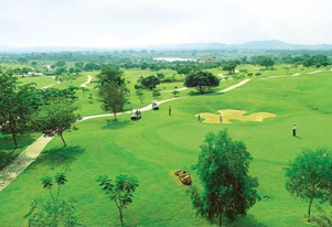 eagleton-golf-bangalore
